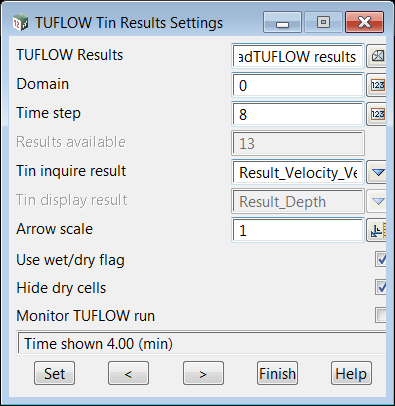 TUFLOW Tin Results Settings prev next.png