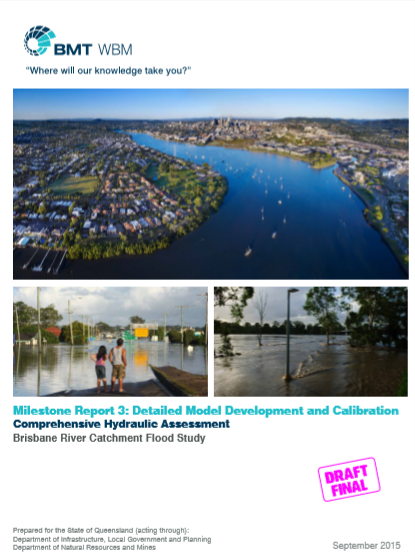 File:Brisbane River Catchment Flood Study Calibration 001.PNG