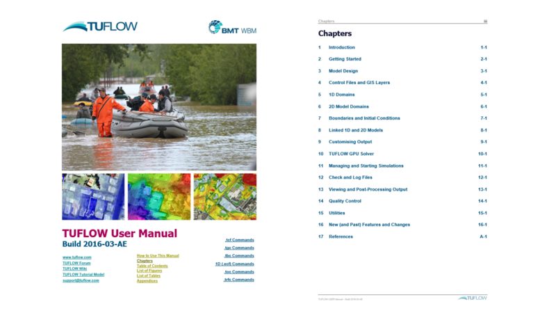 File:Mainpage TUFLOW Manual 003.PNG