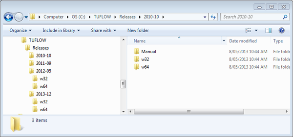 Executable File Management 001.png