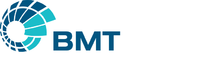 BMT logo (PowerPoint) Logo Only.png